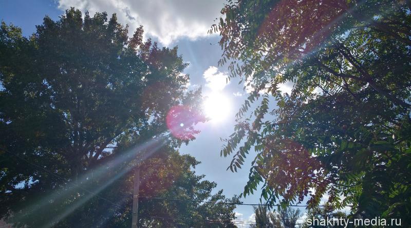 В пятницу 13 октября на Земле ожидаются магнитные бури