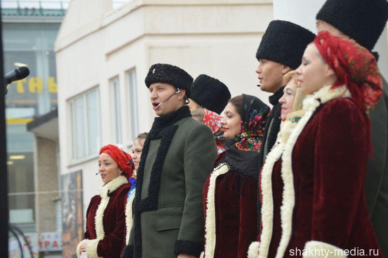 День народного единства016