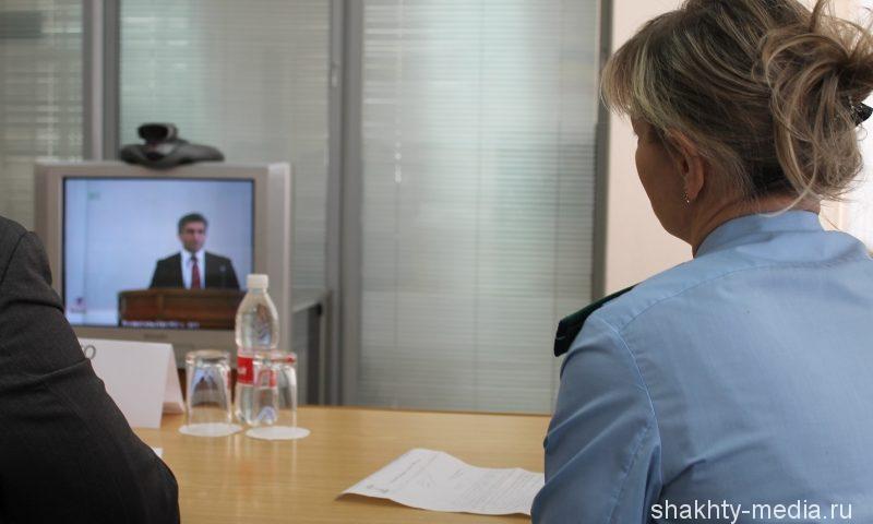 Подведены итоги обучения муниципальных служащих в формате видеокурсов