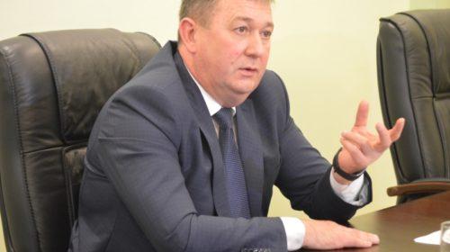 Экс-градоначальник Шахт Игорь Медведев приговорен к пяти годам колонии