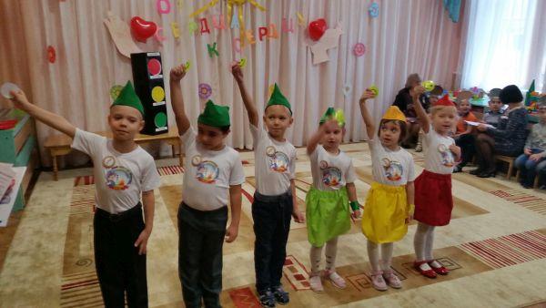 Самые популярные имена детей в г. Шахты Александр и Дарья