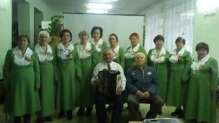 Шахтинское городское общество инвалидов получило помещение