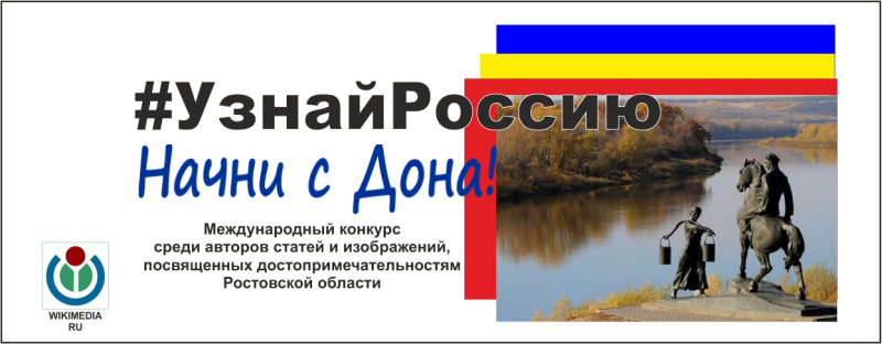 Благодаря информационным волонтерам Ростовская область может стать самым популярным и информационно открытым регионом России
