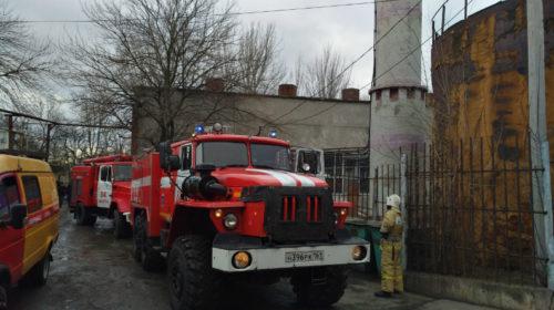 В МЧС России разъяснили изменения в Правила противопожарного режима