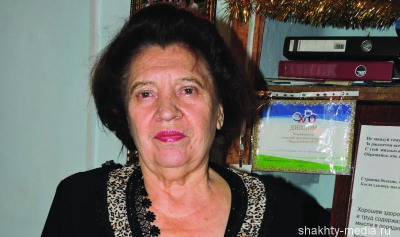 Валентина КОВАЛЕНКО,  председатель общественной организации «Матери против наркотиков»: