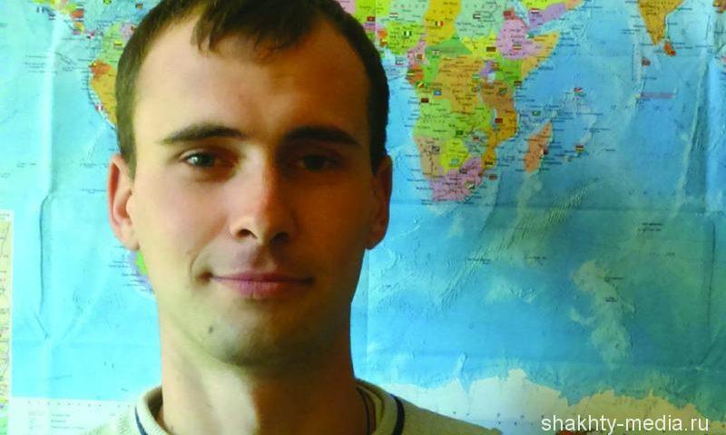 Евгений ИГНАТОВ,  руководитель туристического  агентства «ОстровОК-тур»: