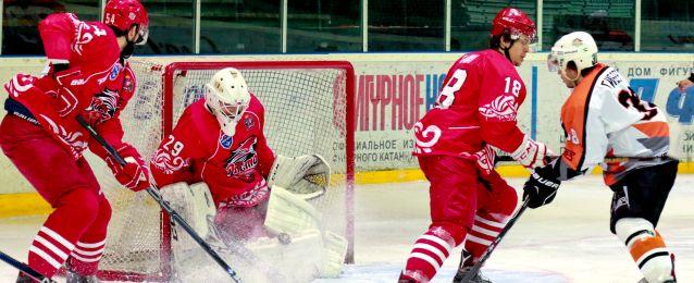 Открытие Всероссийского фестиваля «День зимних видов спорта» пройдет 9 февраля в Новочеркасске