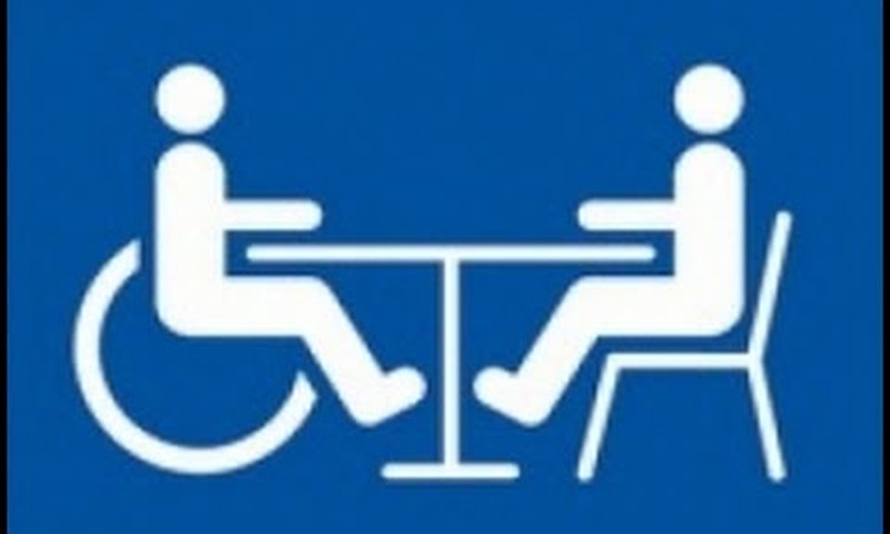 Ростовская область – лидер по трудоустройству инвалидов