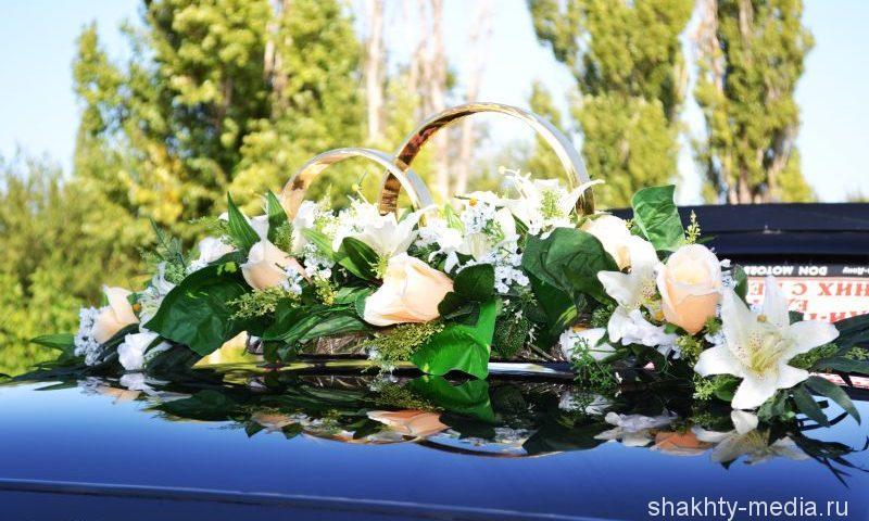 На свадьбе в Каменске-Шахтинском убили гостя