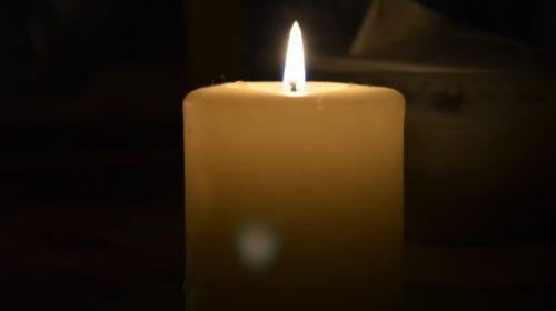 В Шахтах шесть улиц сегодня останутся без света