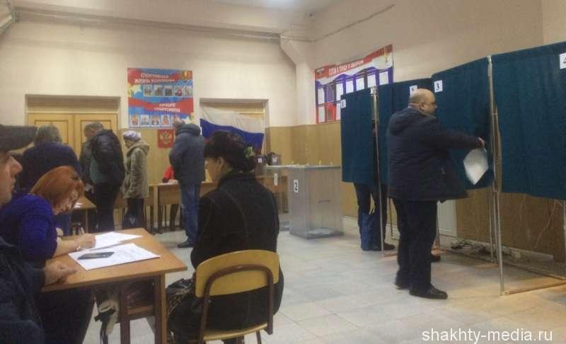 Около 2-х тыс. полицейских обеспечат безопасность вовремя выборов вЯкутии