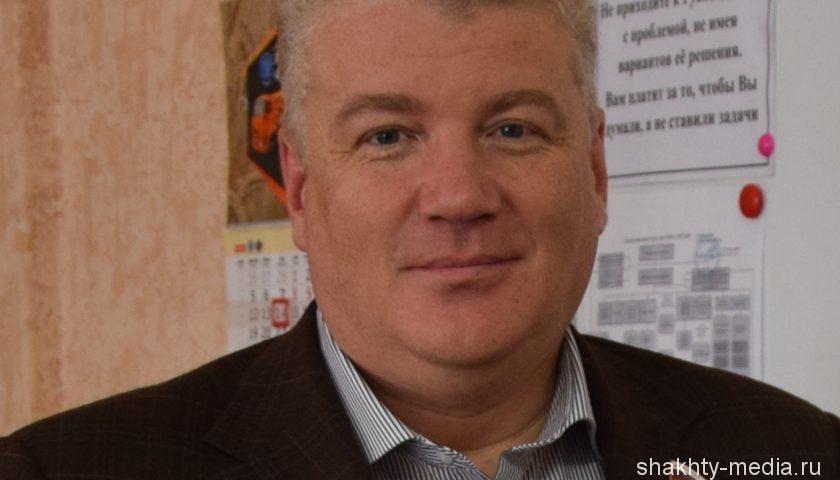 В конце июля завершилась весенняя сессия Государственной Думы