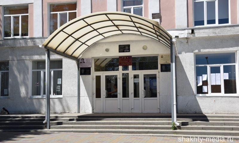В Ростовской области 65 стобалльных работ по ЕГЭ