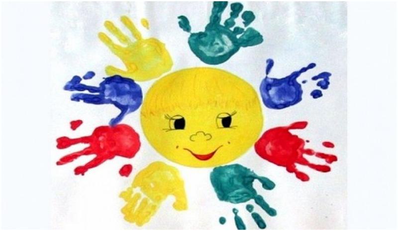 2 июня состоится Открытый епархиальный фестиваль творчества детей-инвалидов «Дети Солнца»