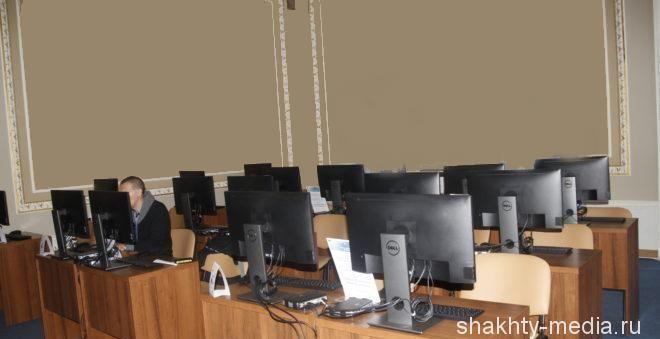 Совет Федерации подготовил рекомендации для сайтов о защите детей в сети Интернет