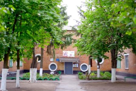 В Шахтах появится  новая начальная школа