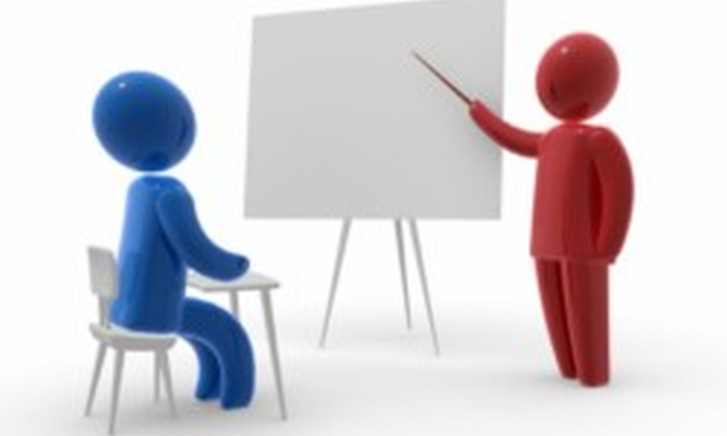 Центр занятости населения г. Шахты приглашает  на обучение в июле