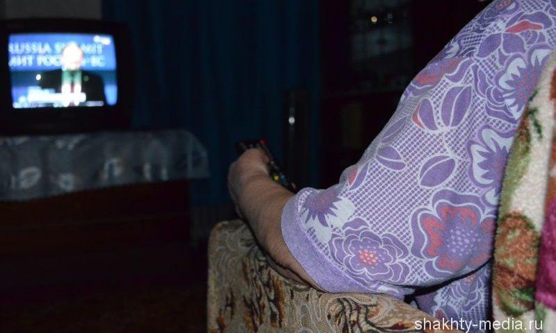 В Ростовской области выберут лучшую приемную семью для пожилых и инвалидов