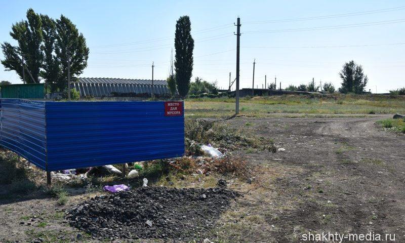 В Новошахтинске нашли труп мужчины, предположительно шахтинца