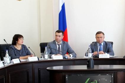 Реконструкция водопроводов в Ростовской области продолжается