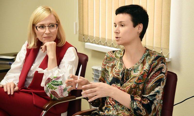 Форматы профилактики наркомании на Дону предложено радикально изменить