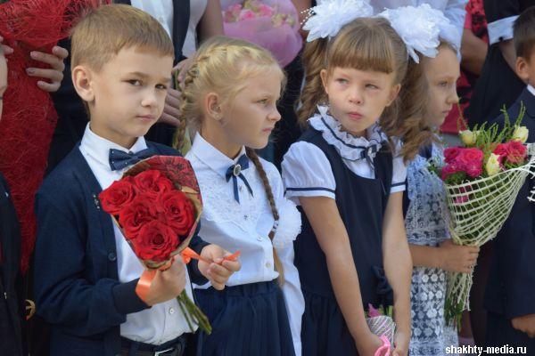 В России может появиться новая ежегодная выплата на сборы детей в школу
