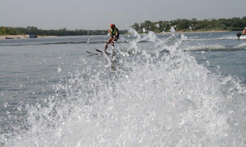 Итоги купального сезона в Ростовской области: количество случаев гибели людей на воде сократилось вдвое
