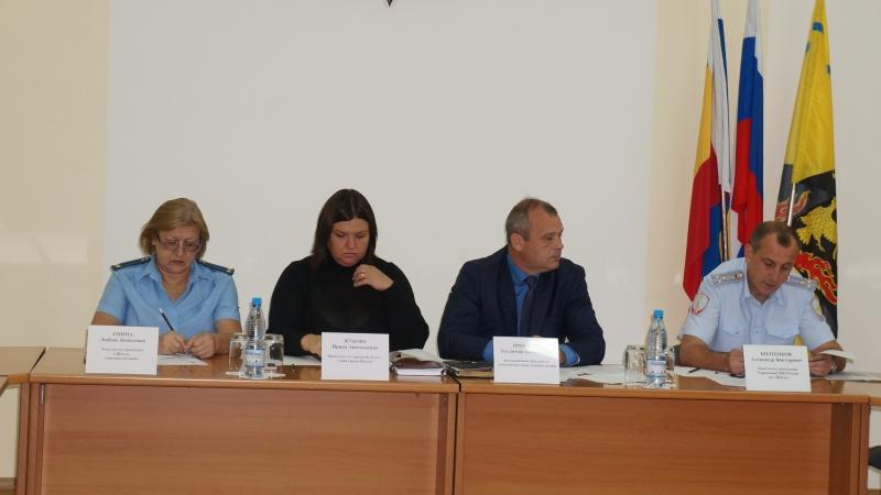 25149 пачек табачной продукции на сумму более 1303 000 рублей изъято в г.Шахты