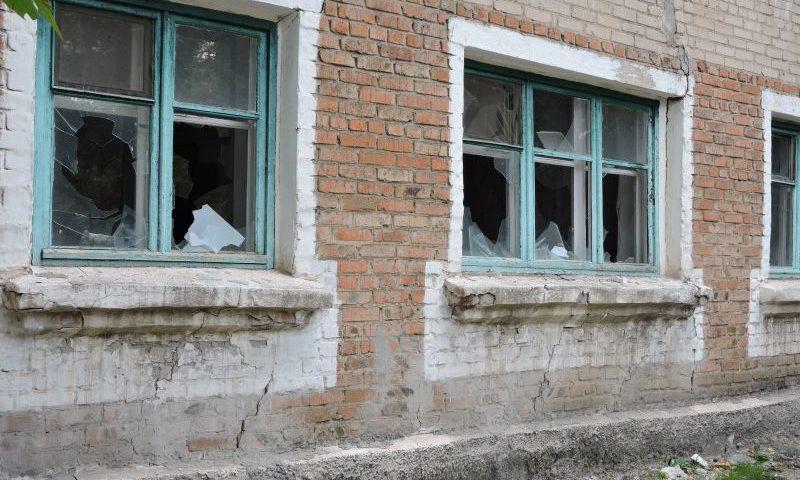 Около 134 млн рублей направлено на сокращение аварийного жилого фонда в муниципалитетах