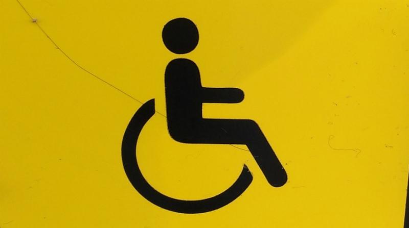 Трое шахтинцев незаконно получали выплаты за фиктивную инвалидность