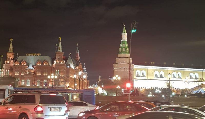 «Шахтинские известия» – в числе победителей Всероссийского конкурса «Семья  и будущее России»