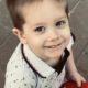 Александр Бакуров, 2 года 7 месяцев