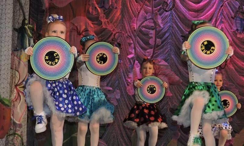 В Ростовской области впервые проведут Дельфийские игры