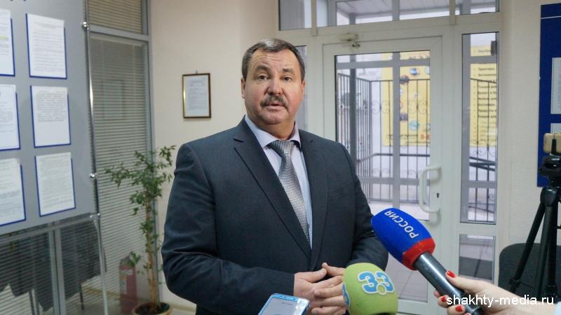 Ситуация с отравлением жителей поселка Аютинский на контроле министерства здравоохранения и заместителя губернатора Ростовской области