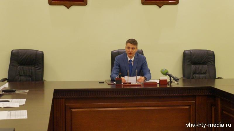 14 протоколов об административных правонарушениях составлено на Управляющие компании г.Шахты