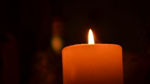 В Шахтах 31 улица сегодня останется без света