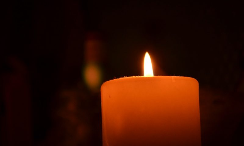Завтра,16 января, официально объявлен днем траура в городе Шахты