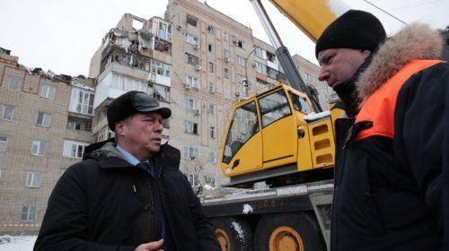 http://shakhty-media.ru/wp-content/uploads/2019/01/10_ad6i2849-500x280.jpg