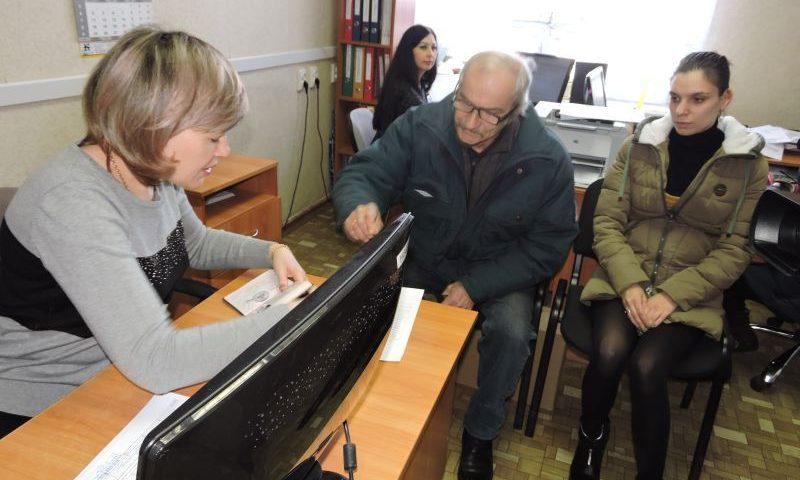 Губернатор Ростовской области Василий Голубев подписал распоряжение о матпомощи пострадавшим шахтинцам