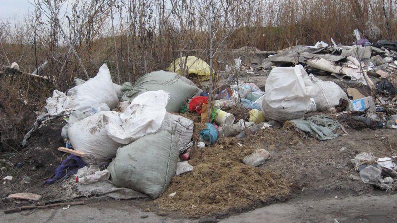 Более 9000 нарушений выявила административная комиссия Ростовской области