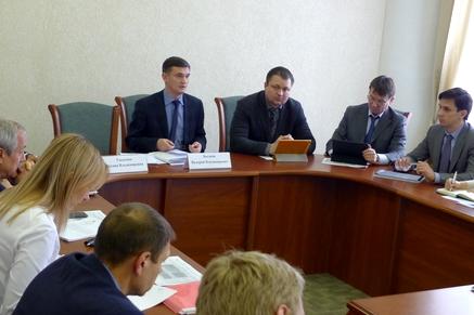 Семь городов Ростовской области, в том числе и Шахты  будут участвовать в реализации проекта «Умный город»