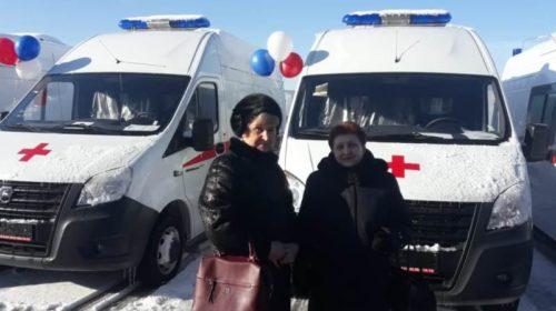 http://shakhty-media.ru/wp-content/uploads/2019/01/p2101_2-500x280.jpg
