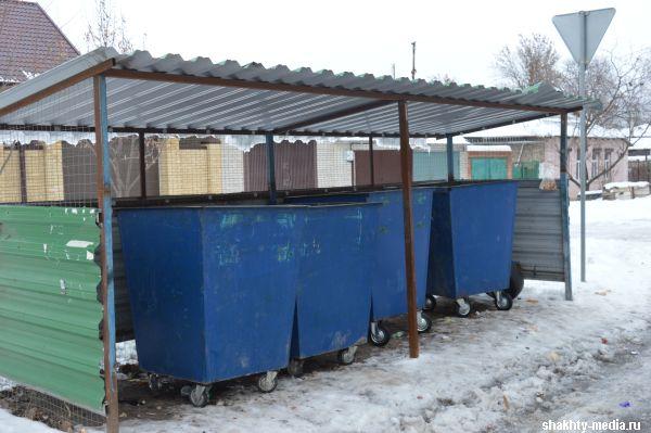 Алексей Лукьянов: «Все тарифы в сфере обращения с твердыми коммунальными отходами в Ростовской области экономически обоснованы»