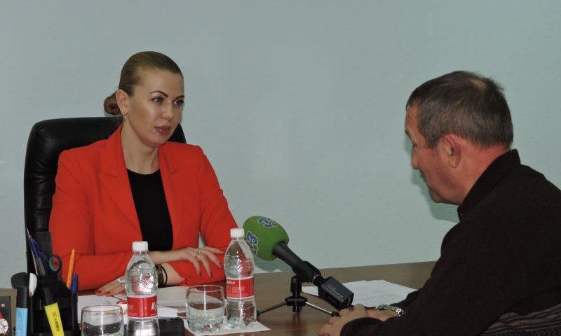 Донской край – в пятерке регионов-лидеров в России по защите прав потребителей