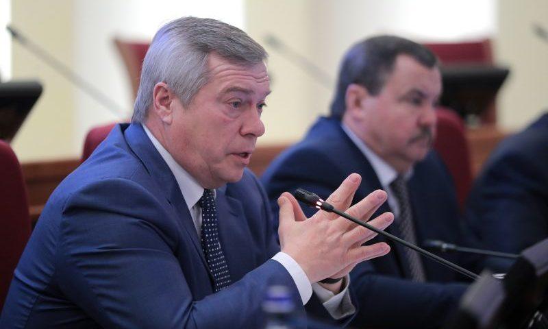 21 фельдшерско-акушерский пункт откроется в 2019 году на Дону
