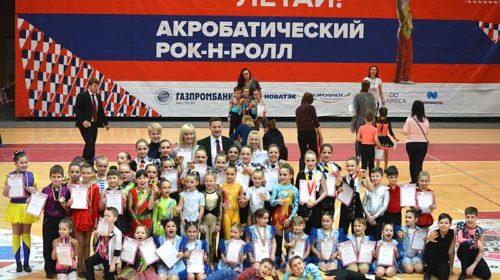 http://shakhty-media.ru/wp-content/uploads/2019/02/chempionat-500x280.jpg