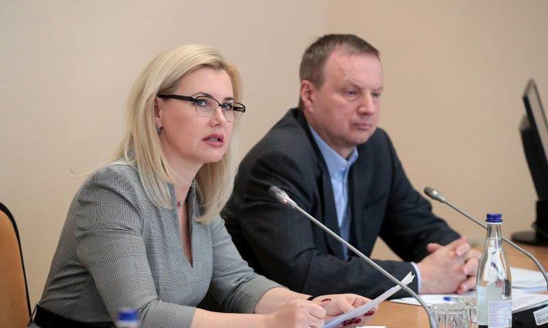 Донские учреждения культуры в 2018 году получили более 50 миллионов рублей