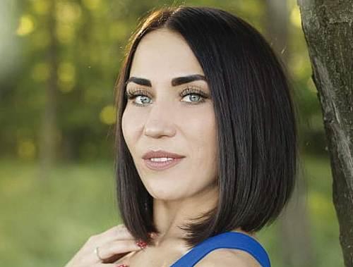 Анна ВАРЛАМОВА,  художественный руководитель МБУК г. Шахты «Шахтинская филармония»: