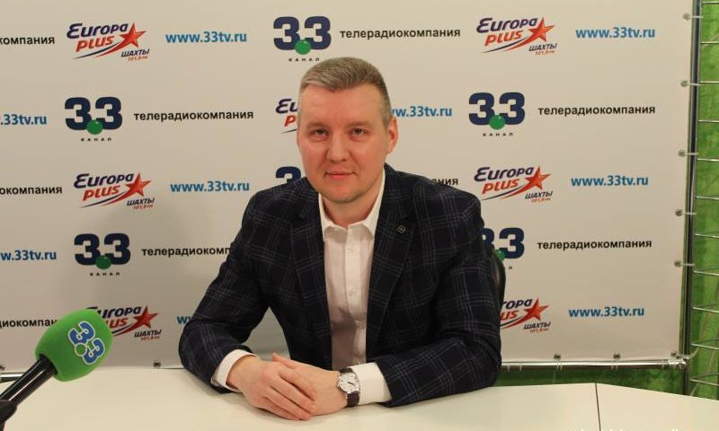 27 марта в  г.Шахты ведущие  врачи Ростовской области  проведут консультации по вопросам реабилитации после инсульта