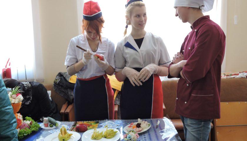 В Ростовской области пройдет единый день профориентации для школьников